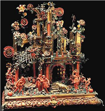 Natività   Presepe a San Pietro   Pinterest